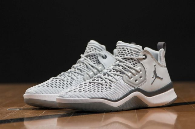 Nike Nr 40 Jordan DNA Originali