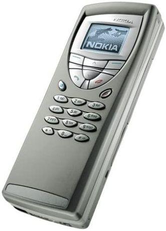 Nokia 9210i