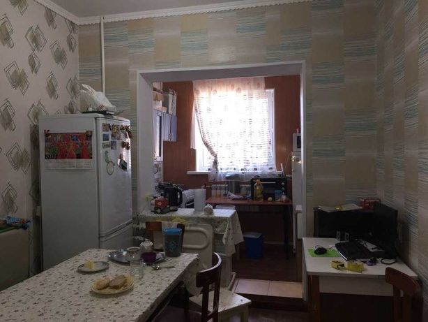 Продам квартиру город Сатпаев