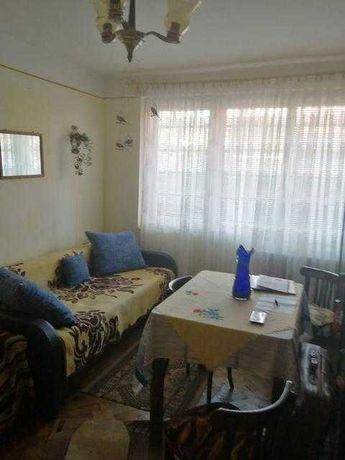 Vînd apartament 2 camere mobilat, parter Strehaia - MH