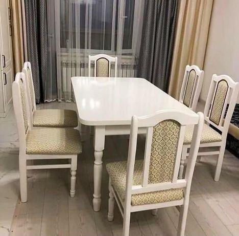 Столы и Стулья по самым вкусным ценам