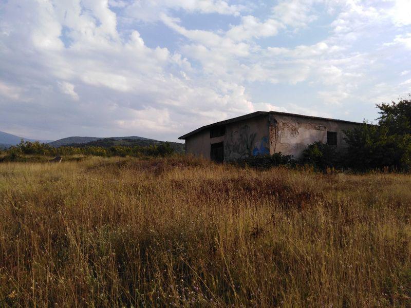Продава сграда с. Козарско с. Козарско - image 1