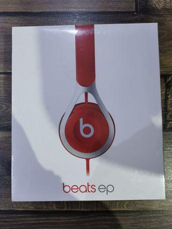 Слушалки Beats By Dre EP