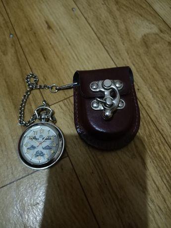 Часы карманная, командирские