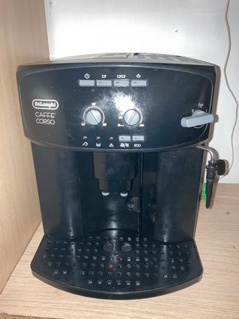 Продам кофемашину Delonghi m2600