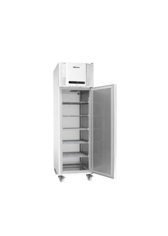 GRAM EURO F 500 LSH C 5N – Congelator profesional; Dulap congelare