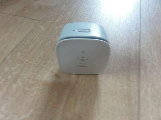 Belkin N300 Wireless Range Extender