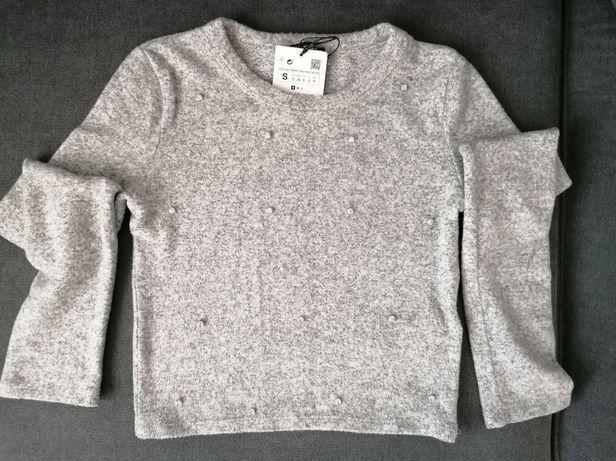 Zara: Bluza, marime S