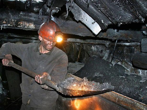 Перекидаю уголь от 1200 за тонну