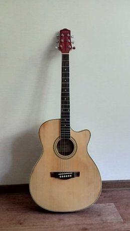 Акустическая Гитара Naranda