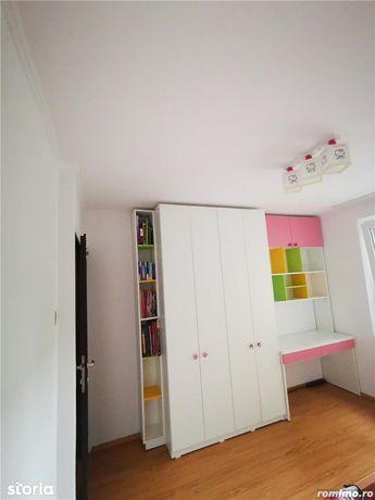 Crangasi.Apartament 2 camere de inchiriat