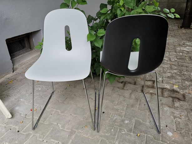 Scaune design Chairs and More