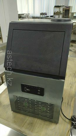 Льдогенератор лёд генератор Актобе
