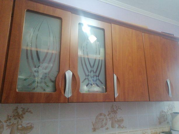 Кухонный гарнитур срочна