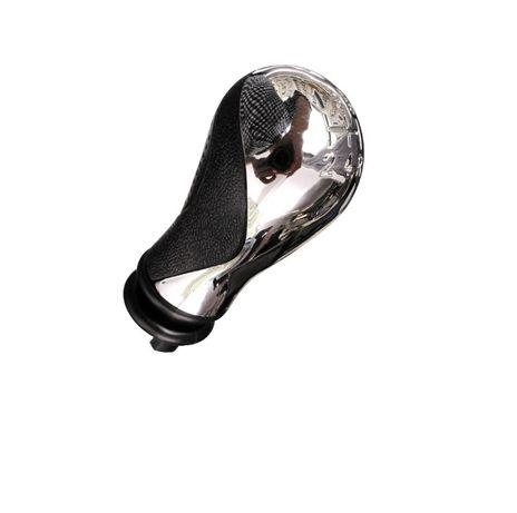 Tопка Скоростен Лост За Peugeot Пежо Citroen Ситроен 206 / 207 / 307 /