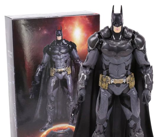 Figurina Batman DC 19 cm Justice League