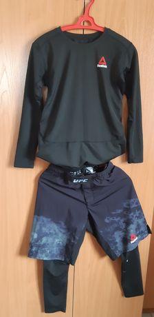 Продам рашгард детский ( спортивная одежда)