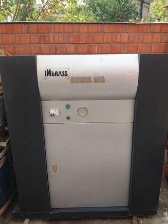 Продам аппарат для чистки воды на 98 процентов