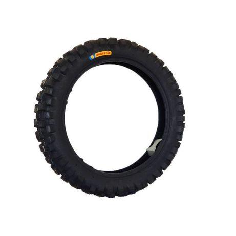 Мото гуми кросови нови 18 19 21 размери крос ендуро мотокрос гуми