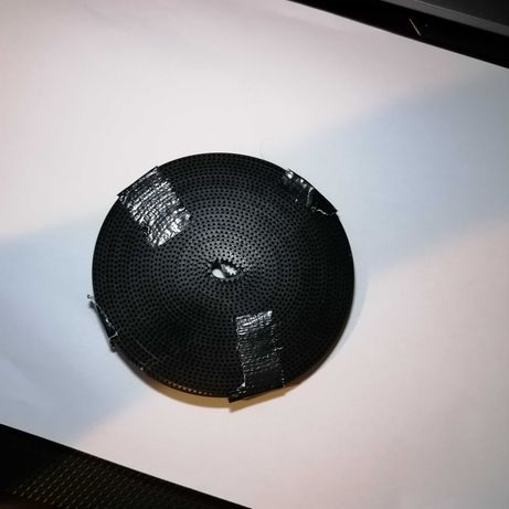 Curea GT2 6mm lungime 5 - 12m