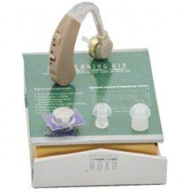 Aparat Auditiv Hearing Aid X-168