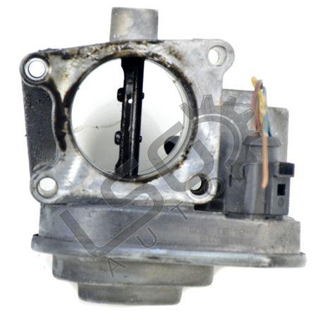 Дроселова клапа OPEL Astra H (A04)