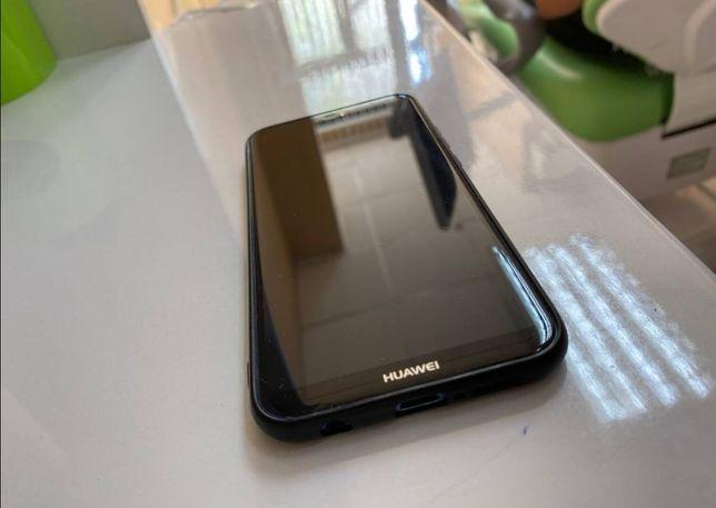 Huawei p20 lite жағдайы өте жақсы 10/9