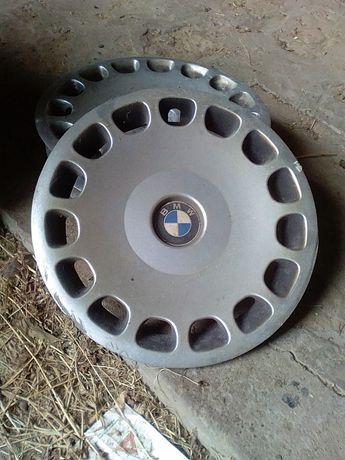 Тасове BMW