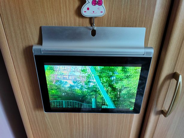 планшет Yoga Tablet2-1050L