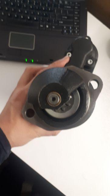 Electromotor nou Same Puledro