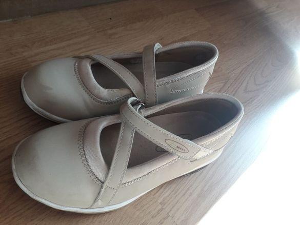 Дамски обувки Walkmax