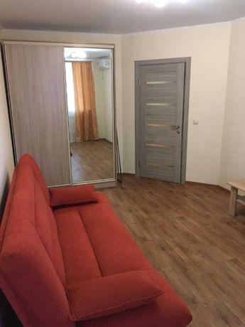 Сдаётся 1 комнатная квартира в районе Арбата