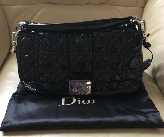 Продам сумку Dior оригинал