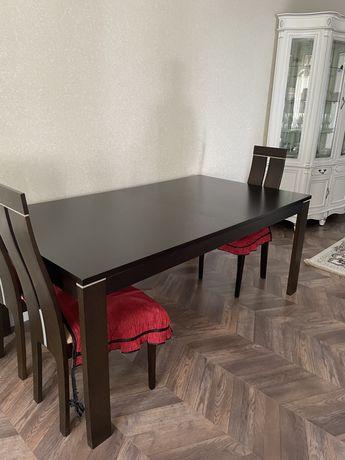 Продаю стол трансформер