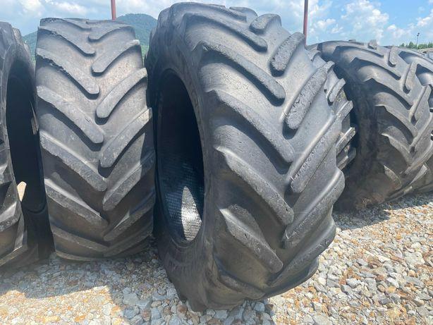 158A8 650/65R42 cauciucuri Import pt tractor Fendt Vario cu TVA