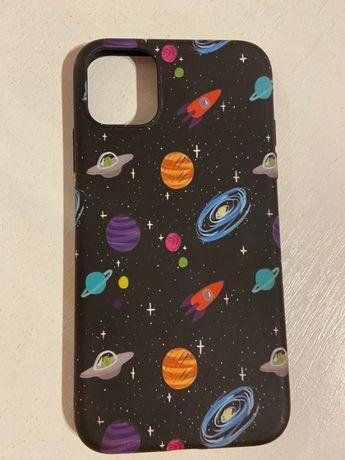 Промоция!!Iphone 11 case