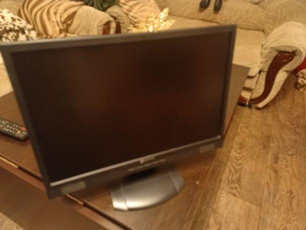 Компьютерный монитор 19 дюймов