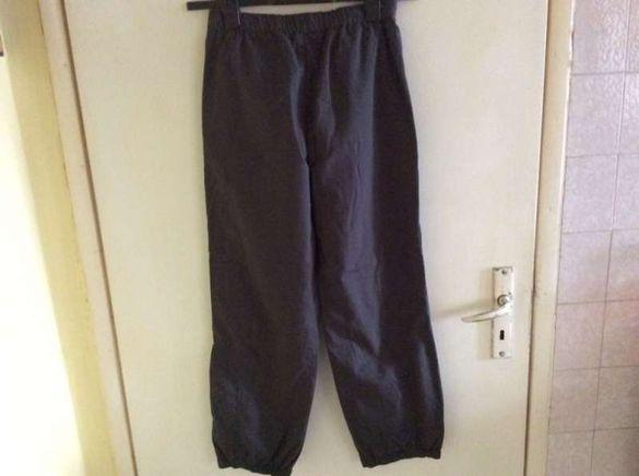 """Нов карго панталон с подплата на """"3SUISSES"""" за пълно дете"""