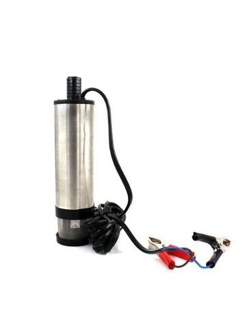 Електрическа помпа за гориво 12V - 3013