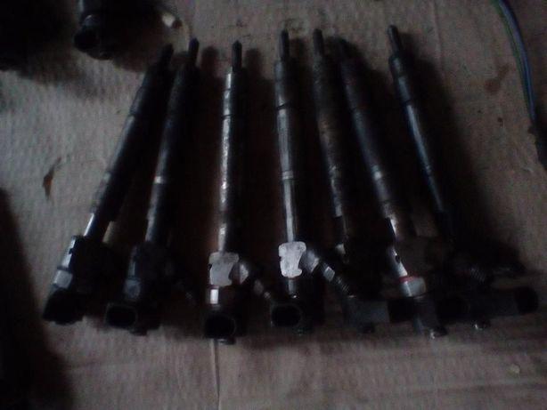 Injectoare mercedes vito,2.2,cdi