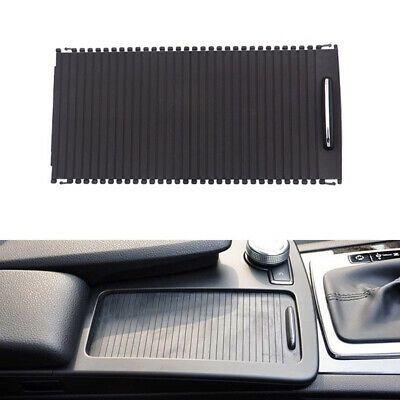 Щора за централна конзола Mercedes benz W204 W212 W207