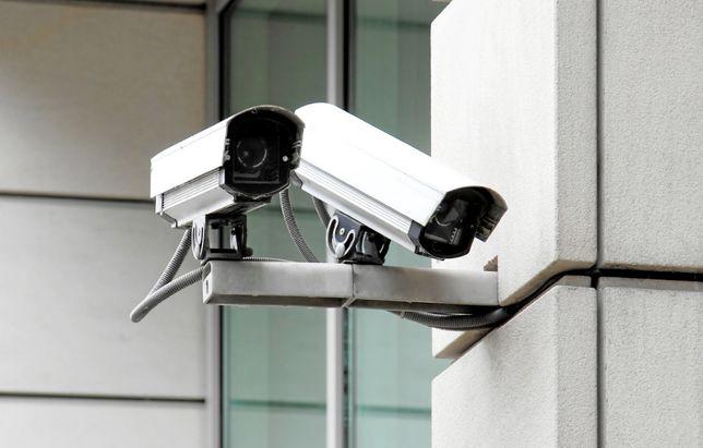 Установка, ремонт и продажа систем видеонаблюдения