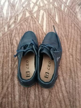 Pantofi copii 28