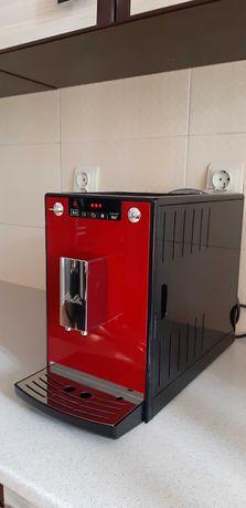 Expresor cafea Melitta Solo, 15 bar,  in  garantie