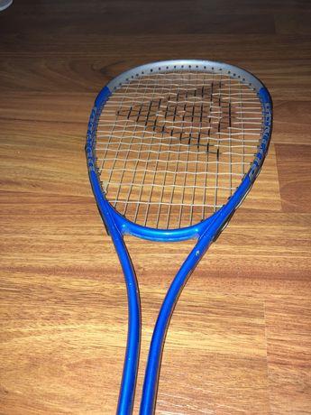 Racheta Squash Dunlop ULTRAMAX
