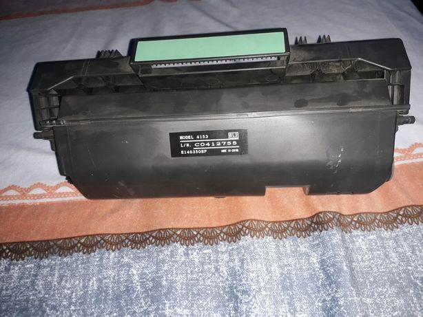 Cartus inkjet Original Konica Minolta 4153
