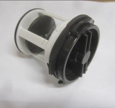Filtru scame pompa apa masina de spalat whirlpool indesit ariston nou