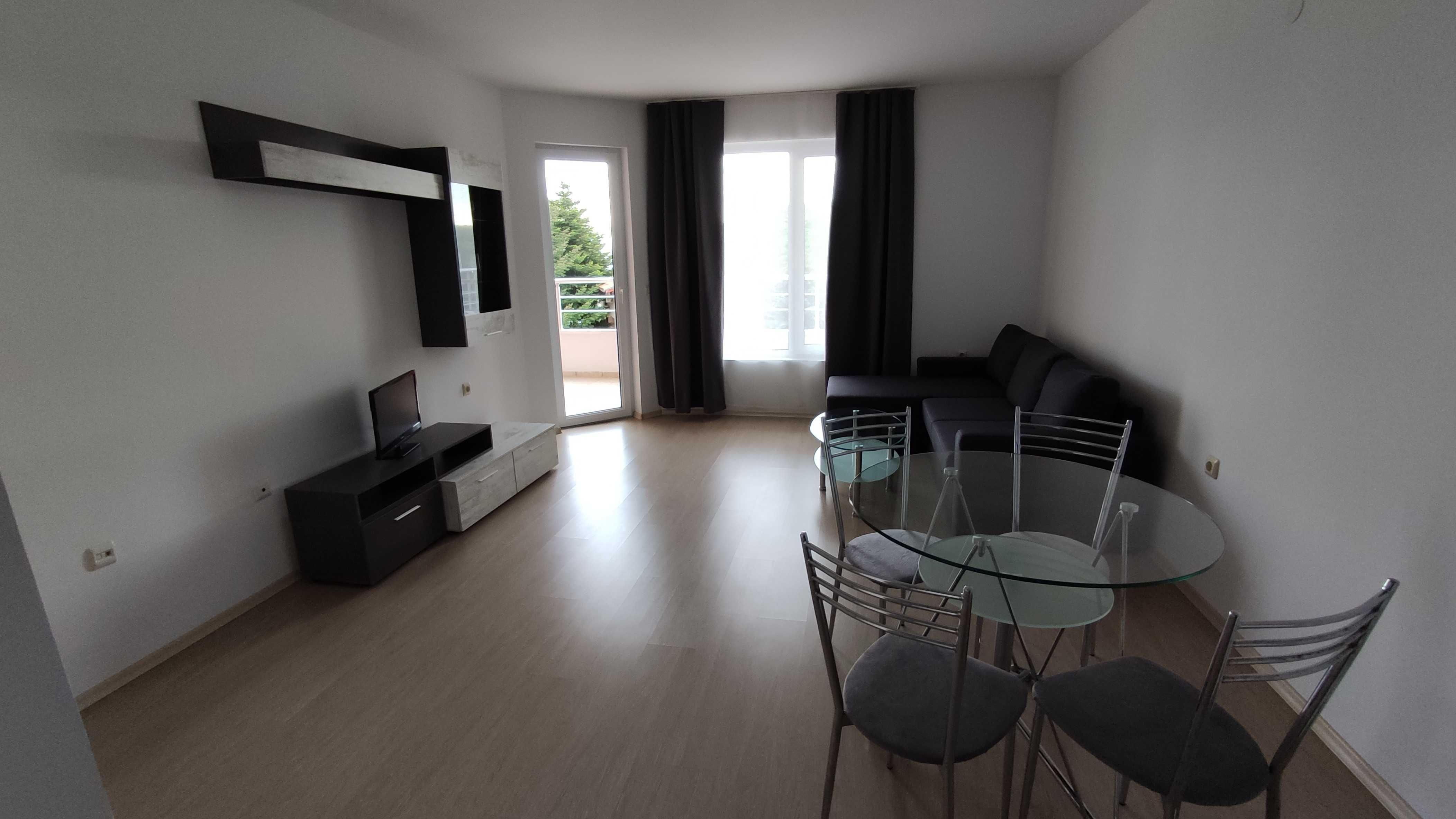Апартамент под наем в Каварна
