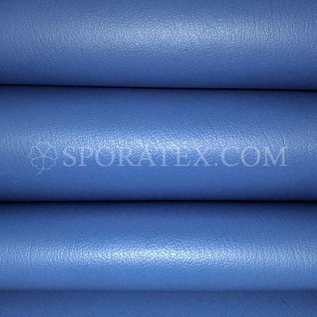 Изкуствена кожа с UV защита за яхти, лодки, автомобили, външни мебели