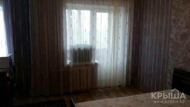Обмен квартиры г.Астана на г.Павлодар с вашей доплатой